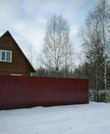 Продажа дома, Дальняя, Павлово-Посадский район, Калинка СНТ, 2850000 руб.