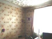 Продам комнату в малонаселенной квартире., 740000 руб.