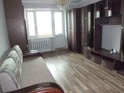 Можайск, 2-х комнатная квартира, ул. Мира д.8, 19000 руб.