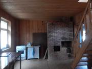 Дача 114 кв.м на участке 6 соток вблизи п Космодемьянский, 1549000 руб.