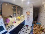Клин, 2-х комнатная квартира, ул. Клинская д.54 к2, 3900000 руб.