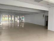 Нежилое помещение аренда 495 м2 Карельский б-р, 24242 руб.