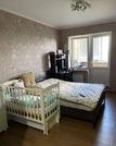 Лыткарино, 1-но комнатная квартира, 4A мкр. д.1, 4300000 руб.