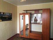 Раменское, 1-но комнатная квартира, ул. Михалевича д.8, 2550000 руб.