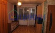 Подольск, 1-но комнатная квартира, ул. Рабочая д.18/38, 3800000 руб.