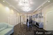 Москва, 3-х комнатная квартира, ул. Профсоюзная д.д. 91, 37000000 руб.