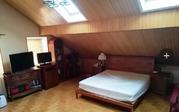 Продажа дома, 24800000 руб.