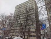 Продажа квартиры, Ул. 8 Марта