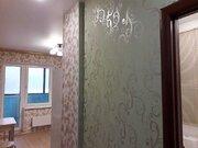 Жуковский, 1-но комнатная квартира, ул. Лацкова д.1, 23000 руб.