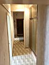 Электросталь, 2-х комнатная квартира, ул. Советская д.1 к104, 2650000 руб.
