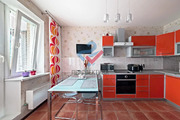 Москва, 1-но комнатная квартира, ул. Камчатская д.4к2, 8650000 руб.
