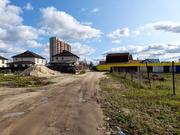 Продается участок в черте города Лосино-Петровский, 1650000 руб.