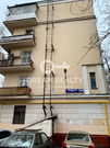 Продажа комнаты 16,7 кв.м, ул. Люблинская, д. 119, 8500000 руб.