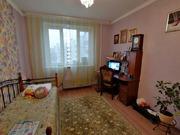 Королев, 3-х комнатная квартира, ул. Горького д.1, 11000000 руб.