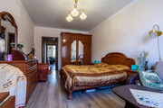 Москва, 3-х комнатная квартира, Дмитровское ш. д.50,корп1, 16000000 руб.