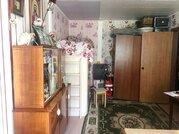 Ногинск, 1-но комнатная квартира, ул. Краснослободская д.1А, 1850000 руб.