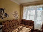 Наро-Фоминск, 2-х комнатная квартира, ул. Калинина д.3, 4500000 руб.