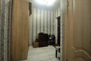 Зверево, 2-х комнатная квартира, Вышегородская д.15, 7999900 руб.