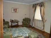 Дом в п. Малаховка 13 кв. от МКАД, 15000000 руб.