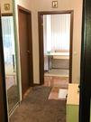Люберцы, 1-но комнатная квартира, ул. Камова д.6 к3, 5500000 руб.