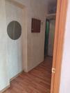 Люберцы, 1-но комнатная квартира, Октябрьский пр-кт. д.403 к7, 4500000 руб.