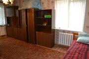 Можайск, 1-но комнатная квартира, ул. Юбилейная д.3, 1860000 руб.