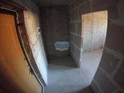 Клин, 1-но комнатная квартира, ул. Чайковского д.105 к1, 1800000 руб.