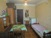 Предлагаю купить уютная комнату в г. Серпухов, ул. Форсса д. 8., 680000 руб.
