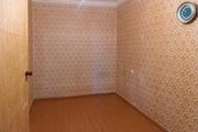 Наро-Фоминск, 2-х комнатная квартира, ул. Новикова д.14, 2800000 руб.
