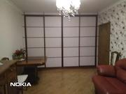 Москва, 2-х комнатная квартира, Бескудниковский б-р. д.8к2, 14500000 руб.