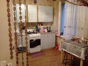 Продается 3-х Комн Квартира в Селятино.
