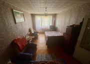 Шестаково, 1-но комнатная квартира,  д.13, 1300000 руб.