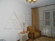 Люберцы, 1-но комнатная квартира, Барыкина д.2, 4900000 руб.