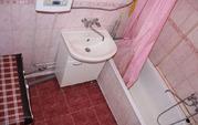 Электросталь, 3-х комнатная квартира, ул. Карла Маркса д.48, 3800000 руб.
