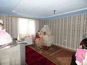 Дом 120 кв.м. г.Сергиев Посад Московская обл. микрорайон Семхоз, 4400000 руб.