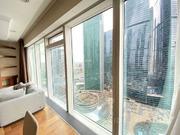 Москва, 2-х комнатная квартира, Пресненская набережная д.8 с1, 58000000 руб.