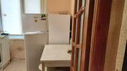 Одинцовский, 1-но комнатная квартира, село Ершово д.3, 16000 руб.