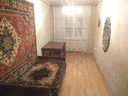 Голицыно, 3-х комнатная квартира, Керамиков пр-кт. д.94, 23000 руб.