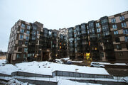 Апрелевка, 3-х комнатная квартира, ул. Жасминовая д.8, 5700000 руб.