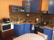 Можайск, 3-х комнатная квартира, ул. Дмитрия Пожарского д.13 к4, 4150000 руб.