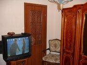 Люберцы, 1-но комнатная квартира, Барыкина д.д.2, 3700000 руб.