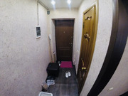 Клин, 2-х комнатная квартира, ул. Чайковского д.69а, 3000000 руб.