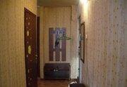 Ногинск, 2-х комнатная квартира, ул. Ревсобраний 1-я д.8, 1950000 руб.