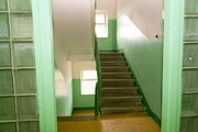 Красногорск, 2-х комнатная квартира, ул. Вокзальная д.20, 8800000 руб.