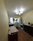 Пушкино, 3-х комнатная квартира, улица Добролюбова д.4, 6800000 руб.