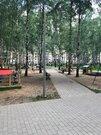 Раменское, 1-но комнатная квартира, улица Крымская д.1, 4380000 руб.