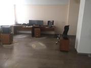 Продажа офиса, Подольск, Ул. Федорова, 124574250 руб.