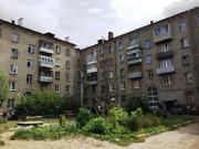 Электросталь, 3-х комнатная квартира, ул. Корешкова д.8/50, 4400000 руб.
