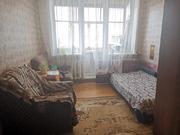 Сергиев Посад, 2-х комнатная квартира, ул. Стахановская д.13/19, 2499000 руб.