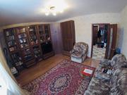 Клин, 4-х комнатная квартира, ул. Победы д.26 к8, 9300000 руб.